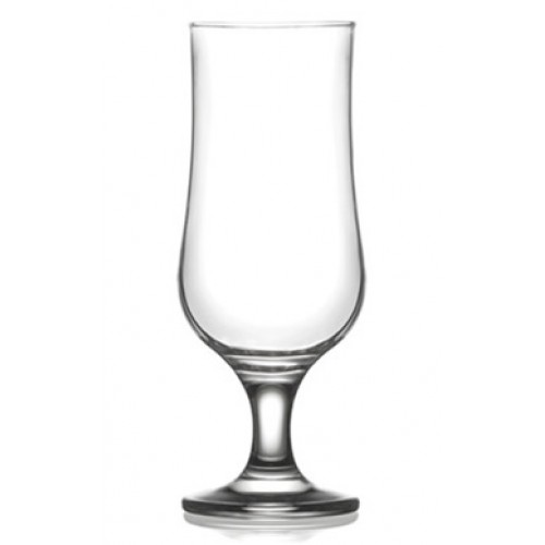Art-NEV 576-Чаша за бира-1бр...